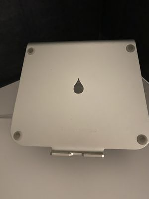 Laptop Computer stand for Sale in Los Angeles, CA