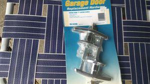 Garage Door T for Sale in Warren, MI