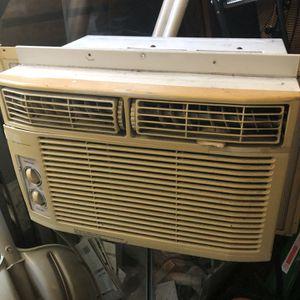 Window AC Unit for Sale in Renton, WA