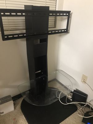 Tv stand for sale for Sale in Fremont, CA