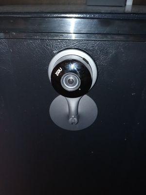 Nest Camera for Sale in Port Allen, LA