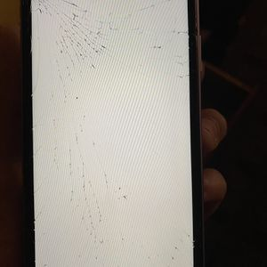 iPhone 11 (read the description ) for Sale in Baltimore, MD