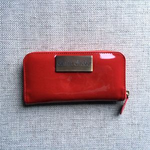 ARGENTINE LEATHER WALLET for Sale in Miami, FL