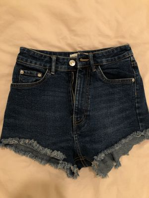 Zara shorts for Sale in Los Angeles, CA