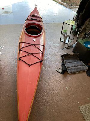 Kayak for Sale in Apopka, FL