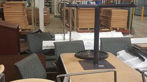 Office Furniture for Sale in Redford Charter Township, MI