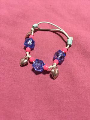 New Cute Handmade Bracelet $1.00 for Sale in Kent, WA