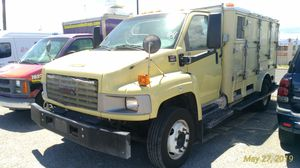 PARTING OUT OR SELLING COMPLETE for Sale in Las Vegas, NV