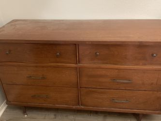 Dresser for Sale in Upland,  CA