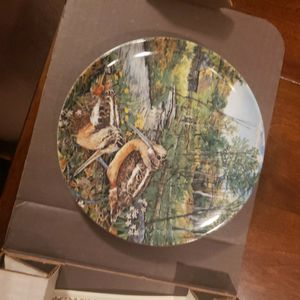 The Woodcock By Wayne Anderson for Sale in Alexandria, VA