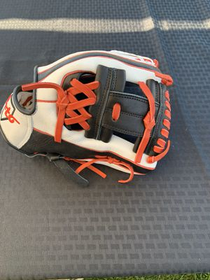 Soto custom glove for Sale in Norwalk, CA