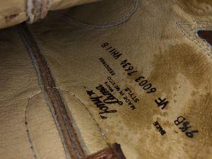 Women's Tony lama boots for Sale in Mesa, AZ
