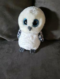Owl Beanie Boo for Sale in Kirkland,  WA