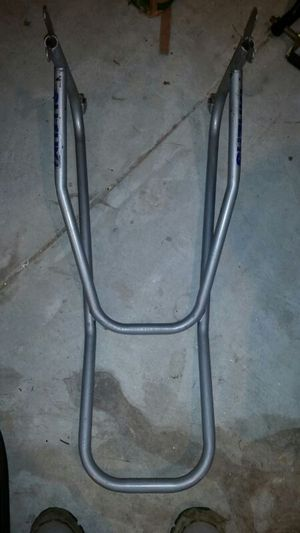 Suzuki rear stand for Sale in Lithonia, GA