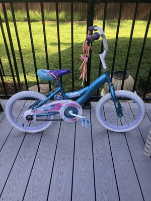 "16"" kids bike for Sale in Vancouver, WA"