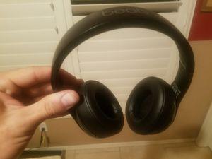 Beats Studio 3 wireless for Sale in Avondale, AZ