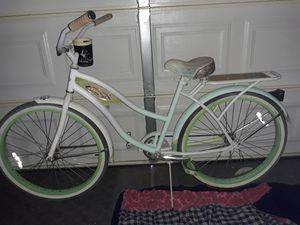 2 Panama jack bikes for Sale in Las Vegas, NV
