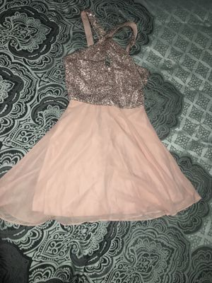 Short prom dress for Sale in Dearborn, MI