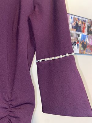 Calvin Klein Dress size 10 for Sale in Durham, NC