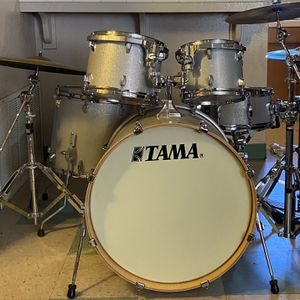 Tama Superstar Classic for Sale in Madera, CA