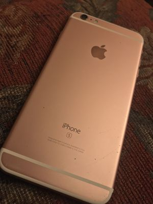 iPhone 7S unlocked for Sale in Evansville, IN