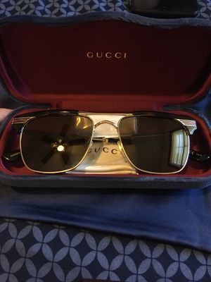 Gucci Glasses 0287S for Sale in Wichita, KS