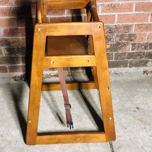 Baby High Chairs for Sale in Wichita, KS