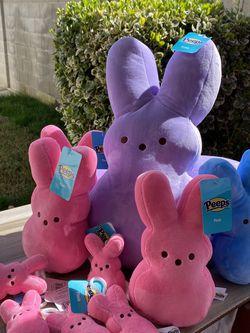 Easter Peeps for Sale in Selma,  CA