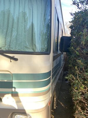 Rv 1996 for Sale in San Bernardino, CA
