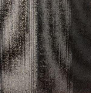 Modern rug for Sale in Rockville, MD