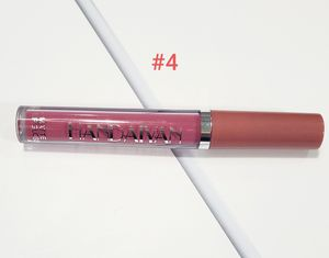 Lipgloss for Sale in Chicago, IL