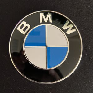 Brand New Front Emblem (f30+) for Sale in Owings Mills, MD