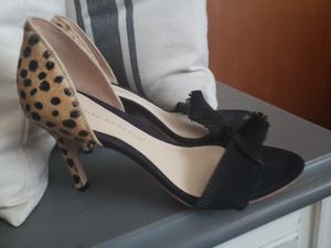 Designer Heels size 6 for Sale in Salt Lake City, UT