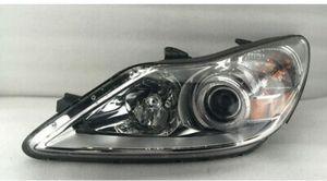 Hyundai Genesis Headlights 2009-2011 for Sale in Baton Rouge, LA