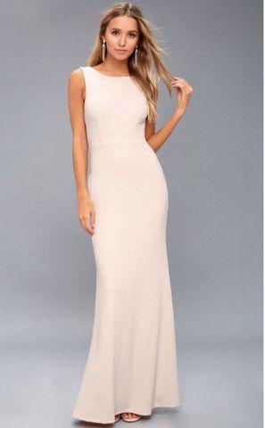 Bridesmaids dress for Sale in Irvine, CA