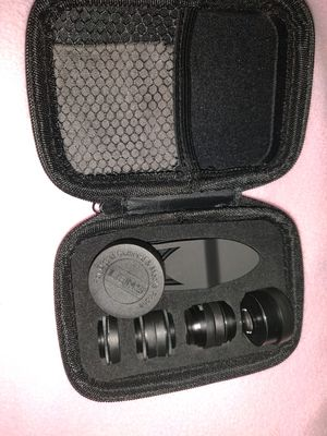 Phone Camera lense for Sale in Poway, CA