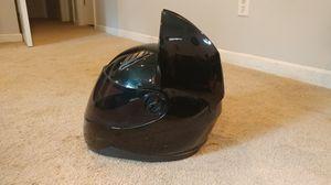 Helmet for Sale in Roanoke, VA