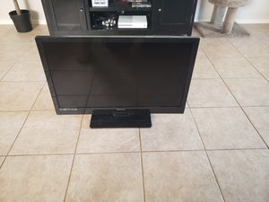 Magnavox 32 Inch TV for Sale in San Tan Valley, AZ