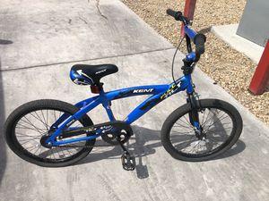 Kent bike for Sale in Las Vegas, NV