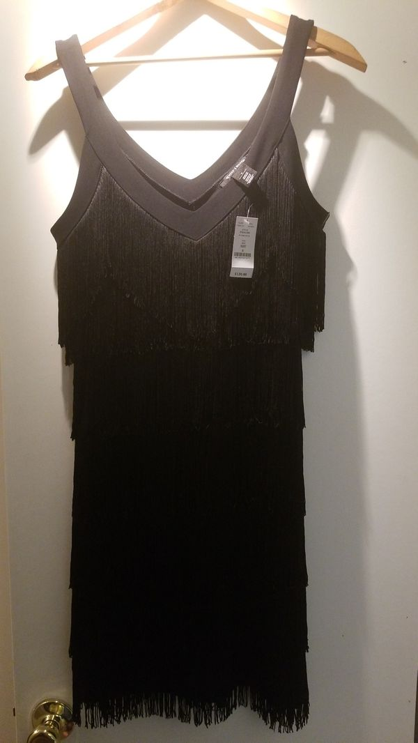 Brand new White House Black Market dress