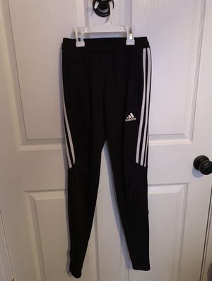 Adidas pants for Sale in Columbia, TN