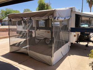 New and Used Camping tents for Sale in Mesa, AZ - OfferUp