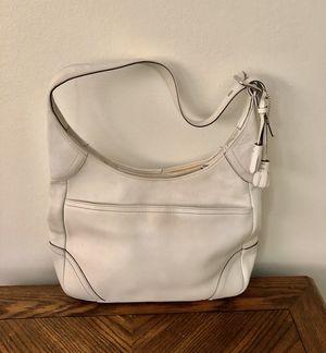 Coach Legacy Hobo Shoulder Bag for Sale in Denver, CO