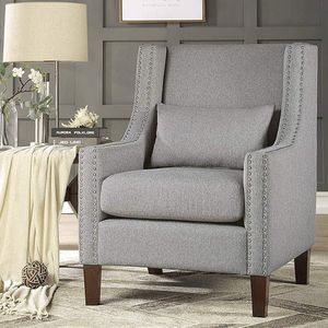 Accent chair for Sale in Whittier, CA