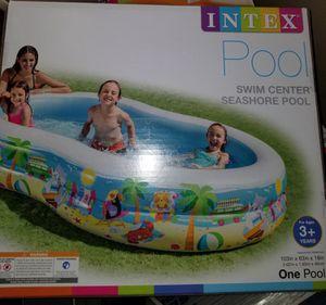 Pool 8ft for Sale in Riverside, CA