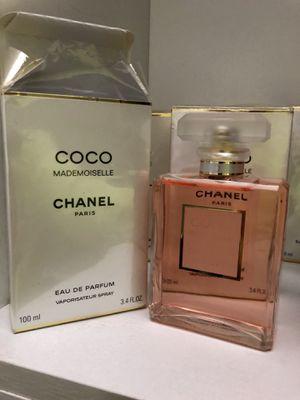 Chanel coco perfume for Sale in Garden Grove, CA