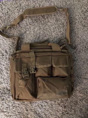 New shoulder messenger Bag $15 for Sale in SUNNY ISL BCH, FL