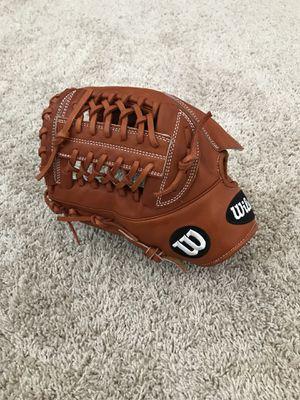 Brand New Wilson A2K for Sale in Mesa, AZ