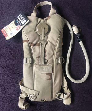 Camelbak ThermoBak 3L Hydration Backpack for Sale in Whittier, CA