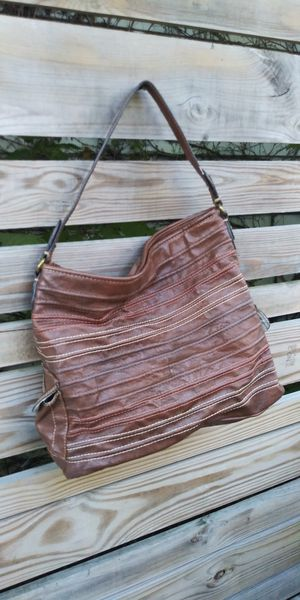 axcess a liz claiborne company bag for sale for Sale in Chicago, IL